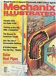Mechanix Illustrated - December 1978