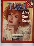 Time - May 26, 1986