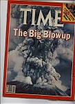 Time - June 2, 1980