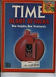 Time - June 1, 1981