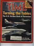 Time - October 21, 1985