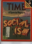 Time - March 13, 1978