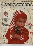 Everywoman's - December 1957