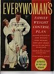 Everywoman's - February 1957