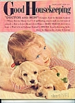 Good Housekeeping - January 1959