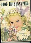 Good Housekeeping - May 1947