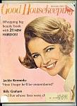 Good Housekeeping - November 1964
