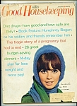 Good Housekeeping - January 1966