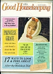 Good Housekeeping - January 1965