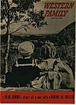 Western Family Magazine - May 18, 1944