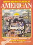 American Home - July 1976