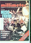 Millimeter Magazine - May 1984