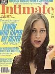 Intimate Story - September 1976
