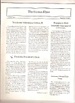 The Fenton Flyer - March/april 1991