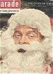 Parade Magazine- December 15, 1955