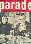 Parade Magazine - Jan. 17 , 1942
