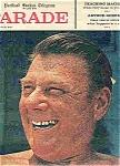 Parade Magazine - September 10, 1961