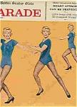 Parade Magazine - January 22, 1961