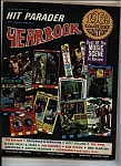 Hit Parader Yearbook - Winter 1969-1970