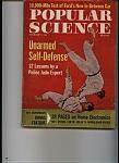 Popular Science - February 1962
