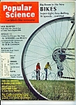 Popular Science - July 1971