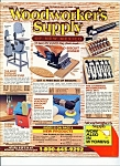Woodworkers Supply Of New Mexico Catalog