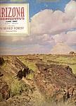 Arizona Highways - June 1967