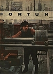 Fortune - February 1957
