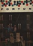 Fortune - October 1956