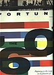 Fortune - January 1959