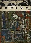 Fortune - September 1959