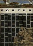 Fortune - June 1959