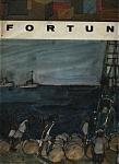 Fortune - October 1960