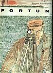 Fortune - February 1963