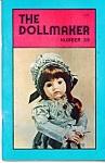The Dollmaker - November/december 1981