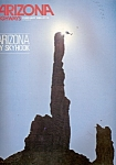 Arizona Highways - February 1985