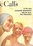 Mccall's Magazine - July 1949