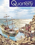 Department 56 Quarterly Catalog - Summer 1998