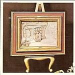 Dimensionale Magazine - 1971