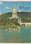 Wonderful West Virginia - January 1977