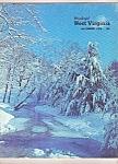 Wonderful West Virginia - December 1978