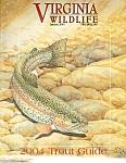 Virginia Wildlife - January 2004