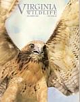 Virginia Wildlife - December 2000