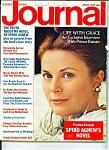 Ladies Home Journal Magazine- May 1974
