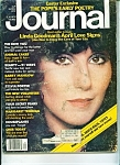 Ladies Home Journal - April, 1979