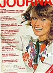 Ladies Home Journal - August 1972