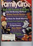 Family Circle - October 5, 1999