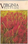 Viginia Wildlife - July 1991
