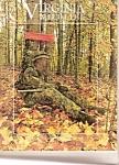 Virginia Wildlife - December 1997