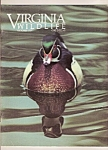 Virginia Wildlife - October 1987